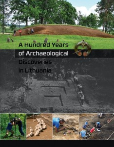 discoveries_in_lithuania