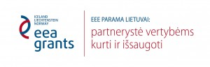 eea_grants_logos_h_lt_jpg