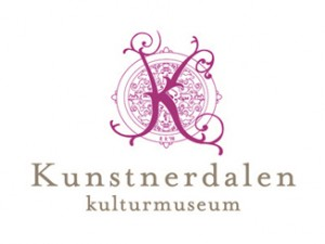 LogoKKM_eng